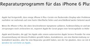 iphone-6-plus-multitouch-display-problem
