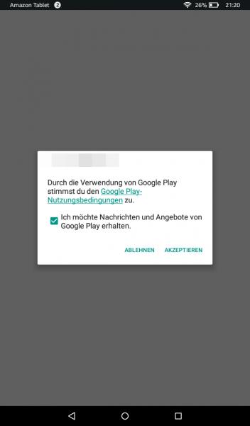 google play store installieren anleitung