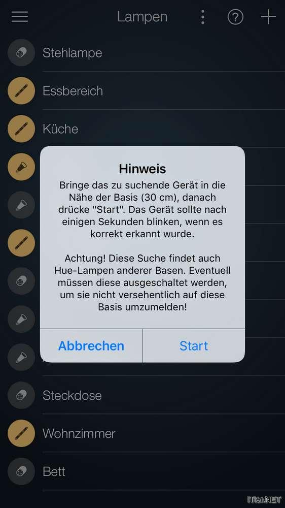 Niedlich 2 Wege Schalter Mit 2 Leuchten Ideen - Elektrische ...