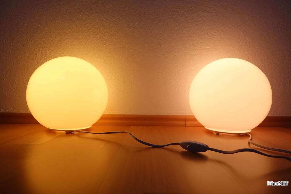 ikea lampe aufhngen ikea lampe ikea lampe januari aufhngen schon sehr mdchenhaft wa aber hey. Black Bedroom Furniture Sets. Home Design Ideas